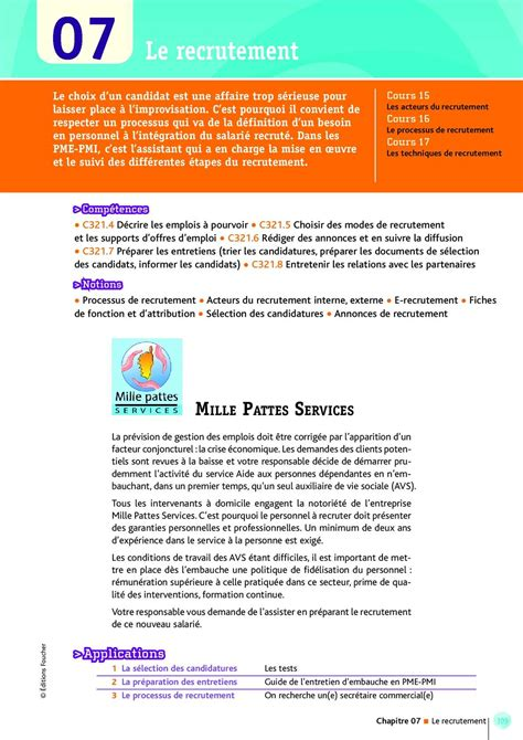 Calam 233 O Parcoursup Comment Resume Formation Calamo 4798146 Des Exemples Selon L Usage Les Cartes Mentales Cv Infirmier