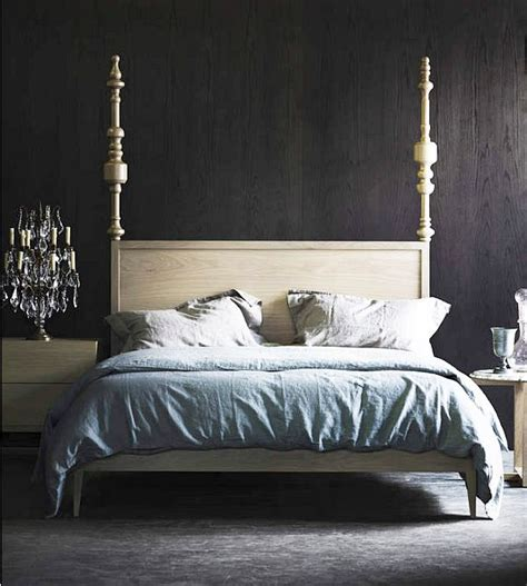 sensual bedrooms sultry romantic bedrooms on pinterest shabby chic