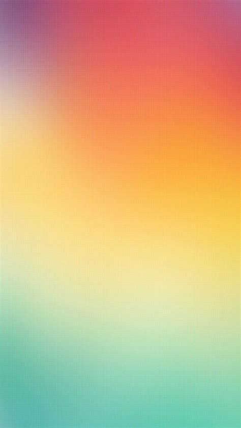 wallpaper iphone relax multicolor ombre tap to see more relaxing gradient