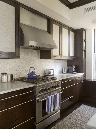 Modern Espresso Kitchen Cabinets by Espresso Kitchen Cabinets Contemporary Kitchen
