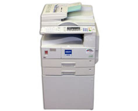 Duplicator Pro Business 119 Unlimited savin 2518 review quickship