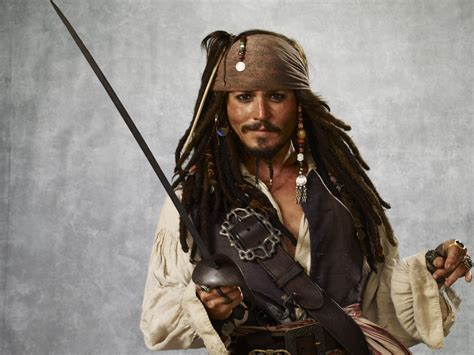 of the caribbean of the caribbean theme song theme songs tv soundtracks