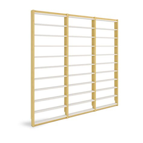 storage shelvings shallow shelving unit