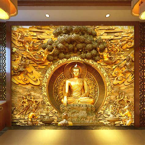 buddha wallpaper for bedroom buddha wallpaper reviews online shopping buddha wallpaper reviews on aliexpress com