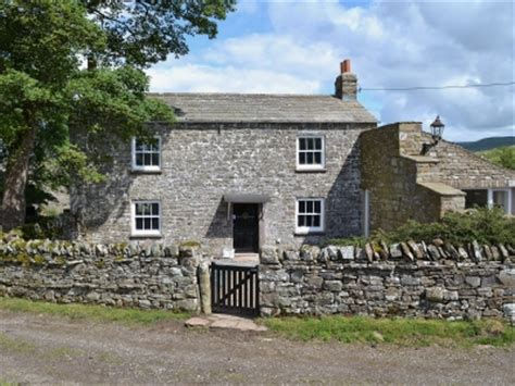 Cumbria Cottages by Low Mouthlock Cottage Cottages In Kirkby Lonsdale
