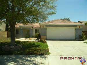 Homes For Sale In Lancaster Ca by Lancaster California Reo Homes Foreclosures In Lancaster
