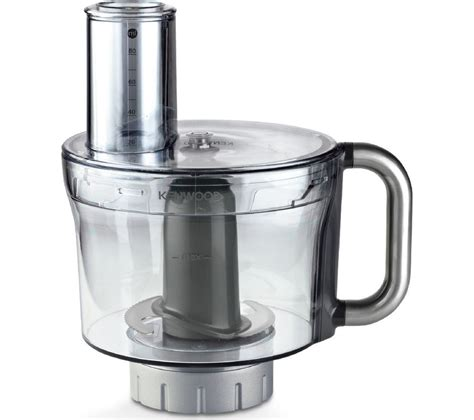 Buy KENWOOD Kitchen Machine KAH647PL Food Processor