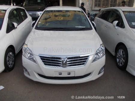 wedding car kurunegala sri lanka car rentals hire wedding cars for rent 071