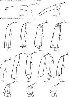 armstrong pattern making pdf fundamentals of patternmaking for women esther kaplan