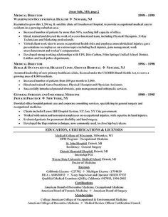 sle resume for returning to work resume sle simple de9e2a60f the simple format of resume