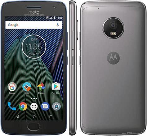 Motorola Moto G5 5 0 Inchi Tempered Glass Screen Guard Murah moto g5 plus ultra ince silikon kılıf tempered glass