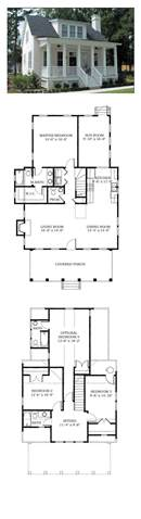 3 bedroom guest house plans best 25 guest house plans ideas on guest