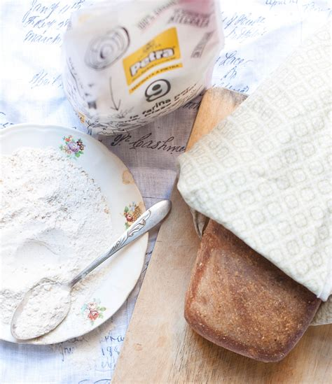 ricette pane in cassetta pane in cassetta la ricetta perfetta italia per me