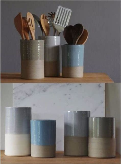 Kitchen Utensil Storage Ideas Great Diy Kitchen Utensil Storage Organization Ideas Family Net Guide To Family