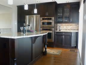 Kitchen Cabinet Material by How Do I Select The Right Material For My Kitchen Cabinets