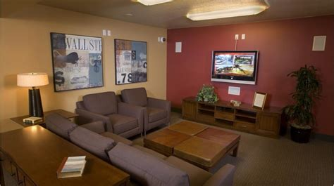 vue appartments vue apartments portland or walk score