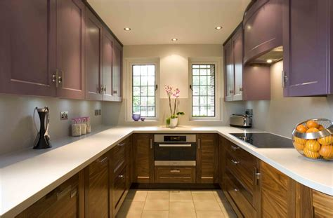 home design and decor reviews kitchen design u shaped home design and decor reviews