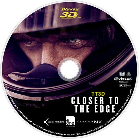 Closer To The Edge tt3d closer to the edge fanart fanart tv