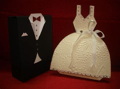 best gift for marriage wedding ideas wedding gift ideas for friends