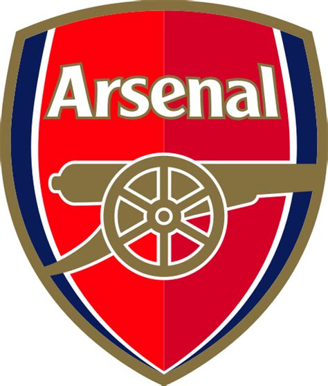 arsenal logo image arsenal logo png fifa football gaming wiki