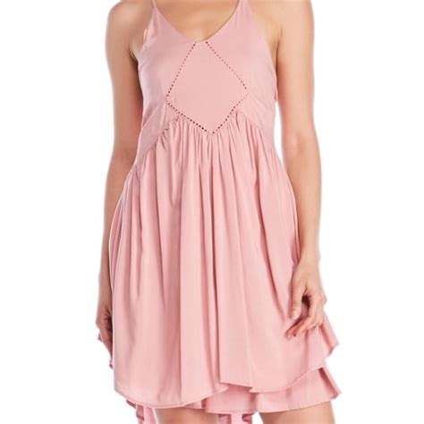 Romeo Dress romeo juliet couture dresses nwt romeo juliet couture