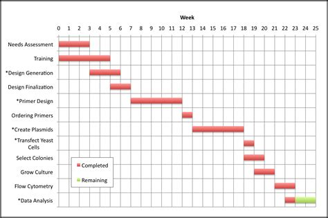 gantt chart project timeline video search engine at