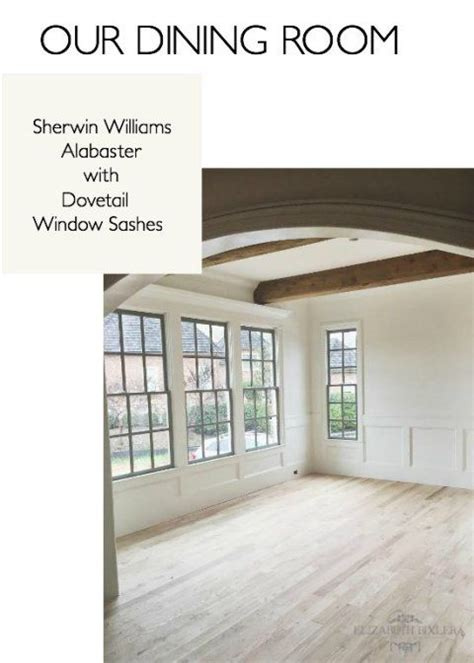 sherwin williams alabaster sherwin williams gray versus greige gray and sherwin
