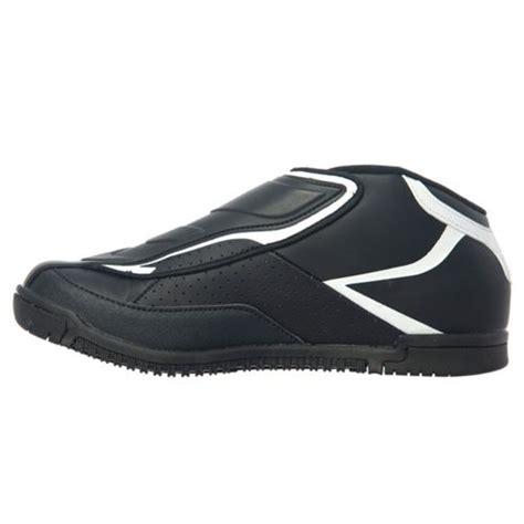 Sepatu Sepeda Mtb New Colour Size 39404142 serb sepeda sepatu mtb shoe shimano am41 harga rp