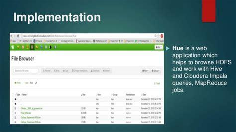 hive ql geolocation analysis using hive ql