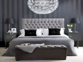 Black And Gray Bedroom Ideas Hotel Chic Bedroom Black White And Grey Bedroom Ideas