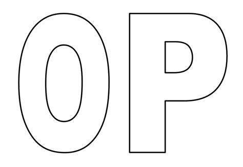 moldes de letras grandes para imprimir molde moldes letras para imprimir abecedario los moldes