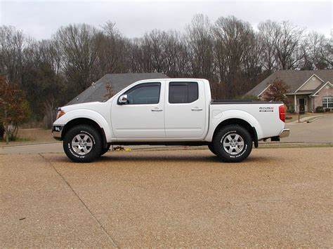 nissan frontier 0 60 2014 nissan frontier 0 60 time autos post