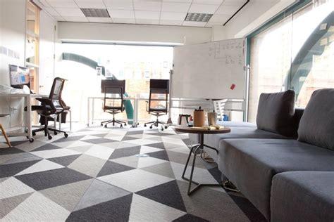 google design room google ventures your design team needs a war room here s