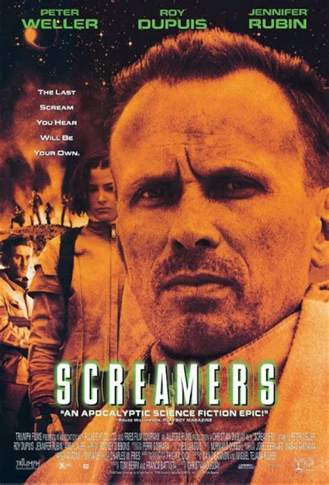 biography movie in hindi dubbed screamers 1995 in hindi hollywood hindi dubbed movie