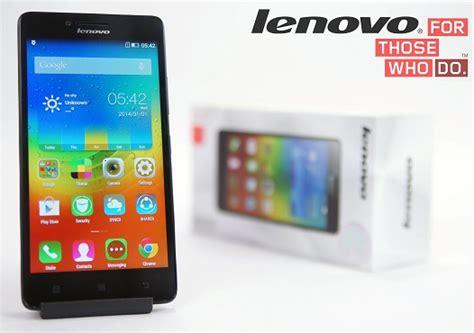 Hp Lenovo Murah Berkualitas 7 hp android murah berkualitas terbaru 2017 detekno