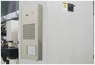 electrical panel air conditioning units panel cooling units apiste corporation