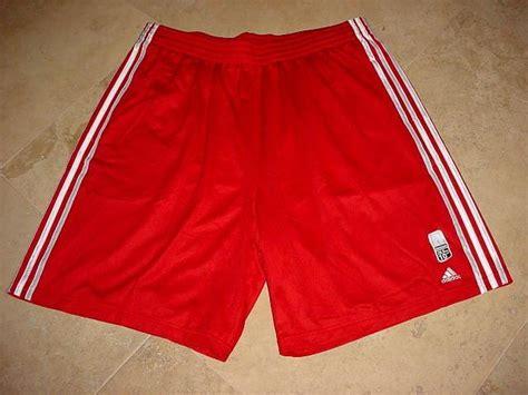 Kaos Adidas Big Size Xxxl Xxxxl 1 nwt adidas up mesh basketball shorts or blue sz 3x 3xl xxxl 4x 4xl
