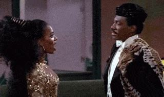 coming to america bathtub scene 10 scenes that will make you want to watch coming to