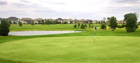 lincoln valley golf course himark golf course lincoln nebraska golf course