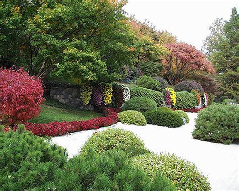 Japanese Garden Images pring dry garden