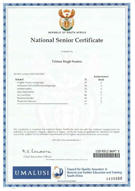 quality certificate template adoption certificate template stock certificate template