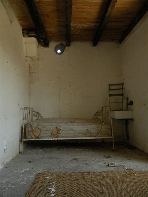 old bed stock image old bed 2 by lamollessestockimage on deviantart