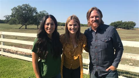 apply to be on fixer upper 100 apply to be on fixer upper best 25 you ideas on