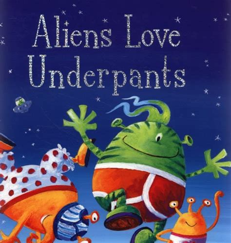 aliens love underpants b005pmmq14 toddler approved aliens love underpants via rainy day mum