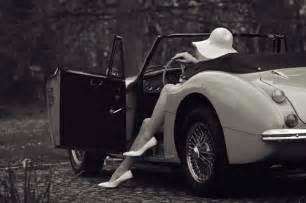 luton legs cars
