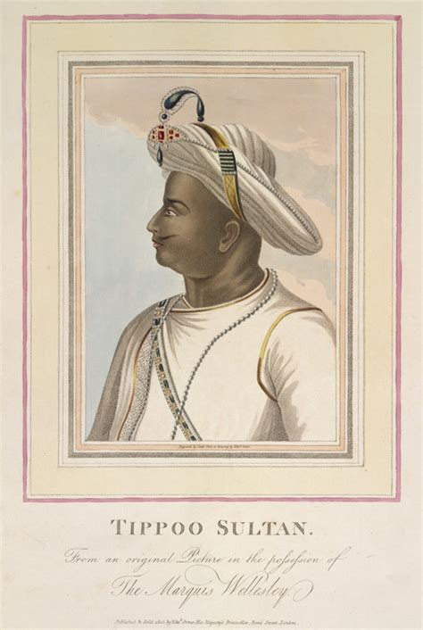 biography of tipu sultan tipu sultan wikidata