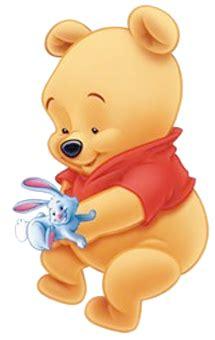 imagenes de winnie pooh bebe que se mueven im 225 genes de pooh baby y sus amigos im 225 genes para peques