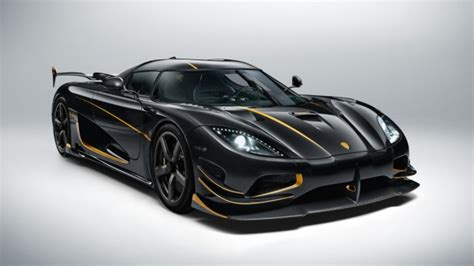 koenigsegg gold why this koenigsegg is worth its weight in gold
