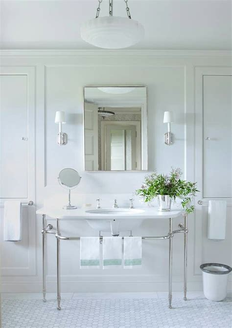 Veranda Magazine Bathrooms wc via veranda magazine a place to soak