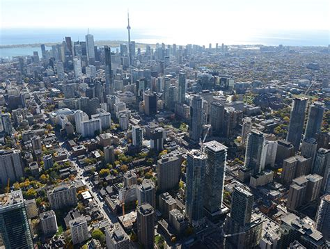 appartment toronto apartments for rent in downtown toronto hollyburn properties